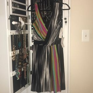 NWT Maggy London Dress from Lord & Taylor